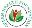 Green Health Foundation